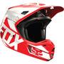 Casco Fox V2 Race Helmet - Distribuidor Oficial Talle M