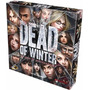 Dead Of Winter - Board Game - Em Português<br><strong class='ch-price reputation-tooltip-price'>R$ 289<sup>99</sup></strong>