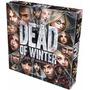 Dead Of Winter - Board Game - Em Português