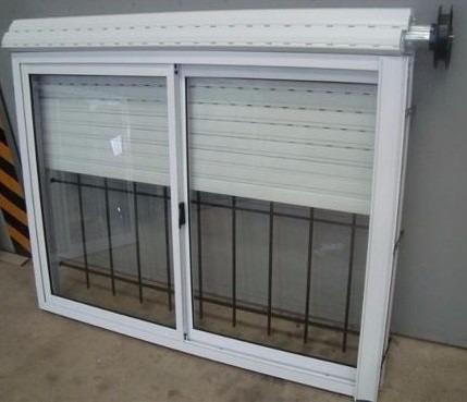 Persianas de aluminio para ventanas precios amazing for Precios de ventanas con persianas