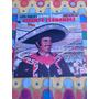 Vicente Fernandez Lp Un Mexicano En La México 1974
