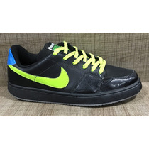 Tenis Nike Colecciones Anteriores En Descuento