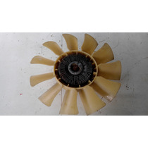 Fan Clutch Ventilador De Motor Ford V8 4.6l (97-02)