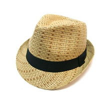 Gorra Simplicity® Los Hombres Y Las Mujeres De Verano Golf