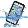 Capinha Waterproof Aprova D