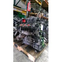 Motor 2014 Charger, Jeep Wrangler 3.6 Deshuesadero Plus
