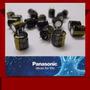 Condensador Capacitor Filtro 680uf 4v 105ºc Esr 8m *mejores!