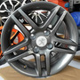 Llanta Aleacion Peugeot 308 Stromboli R15 (4x108) Gris Vison<br><strong class='ch-price reputation-tooltip-price'>$ 2.349<sup>00</sup></strong>
