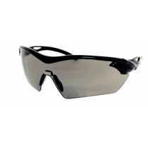 Oculos Proteção Dipper Fume C.a 18065 Msa