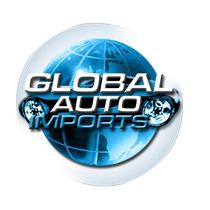 Alma Parachoque Traseiro Ford F250 350 1999 2000 01 Até 12
