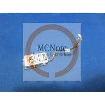 As026 Placa Bluetooth Notebook Hp Pavilion Dv5 1240br 1260br