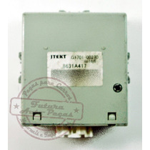 Modulo Controle De Tração 8631a417 Para Mitsubishi Outlander
