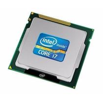 Processador Intel Core I7 3770 3.4ghz, Lga 1155