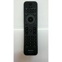Controle Remoto P/ Tv Philips Lcd / Led 42pfl3403 Original
