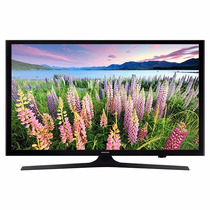 Televisor Samsung 48 Pulgadas Full Hd Un48j5000afxzp Serie 5