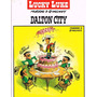 Lucky Luke Comic 25 Dalton City<br><strong class='ch-price reputation-tooltip-price'>$ 18.900</strong>
