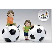 Gratis !lee Muñecos Personalizados Para Pasteles Infantiles