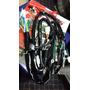 Ramal O Cableado Moto Hj 150 (hj 150-9) Hj Cool