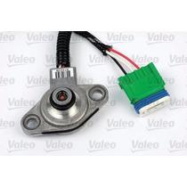 Sensor Presion Aceite Renault Peugeot Platina Valeo 255500