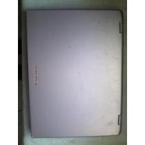 Laptop Lenovo 3000 N200 Para Repuesto...