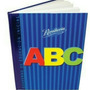 Cuaderno Abc Rivadavia