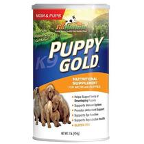 Puppy Gold, Haz De Tu Cachorro Un Campeón,