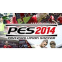 Patch -pes 2014 - Patch - (psp - Pc) -