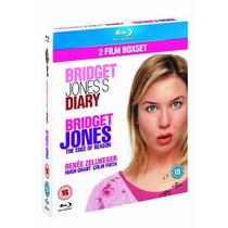 Diario De Bridget Jones: Double Pack (diario De Envío Gratis