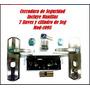 Cerradura De Seguridad Tipo Multiloock Marca Saco<br><strong class='ch-price reputation-tooltip-price'>Bs. 75.000<sup>00</sup></strong>
