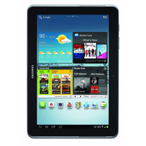 Tableta Galaxy Tab 2 10.1