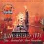 ¡ Ilan Chester En Vivo! - Gira Del Amor Venezolano (digital)