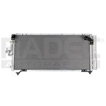 Condensador De Aire Stratus 01-06