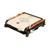 Banda De Transferencia Dell 3110/3115