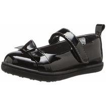 Zapatos De Ninas Carter