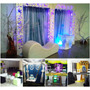 Alquiler De Puff, Decoración, Fiestas Infantiles, Mobiliario