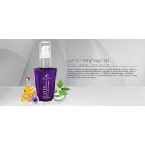 Leudine Ultra Hair Polisher De Super Promocion