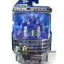 Real Steel Gigantes De Acero Noisy Boy 12 Cm Made In China