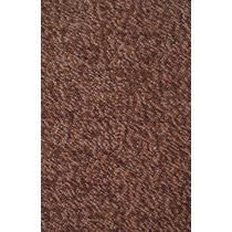 Alfombra Carpeta Lana Berber India 150x220cm Kreatex