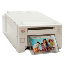 Impressora Fotográfica Kodak 305 Térmica Profissional Com Nf