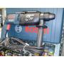 Martillo Electro Neumático Bosch Gbh 2.26 De Microcebtro