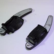 Paletas De Cambio Largas Aluminio Dsg Vw Audi Seat