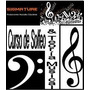 Solfeo Y Teoria Musical En Video Para Todos Los Instrumentos