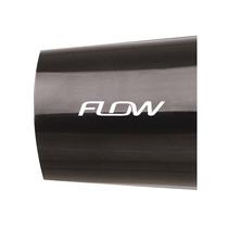 Secador Cabelo Profissional 1900w Gama Italy Flow - Ion 220v