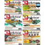 Curs De Electronica - 11 Revistas Elektor Pdf Oferta