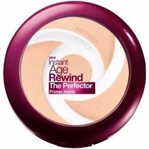 Age Rewind Maybelline The Perfector Anti-idade Light 20