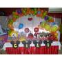 Salon De Eventos Infantiles, Super Promo!!!