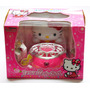 Joyero Con Luces Hello Kitty Sanriousa<br><strong class='ch-price reputation-tooltip-price'>$ 12.900</strong>