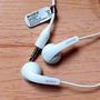 Fone De Ouvido Original Sony Ericson Xperia X1 X10 E1 Arc E