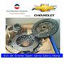 Kit De Croche Super Carry Chery Chana Original Valeo