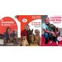 Cesar Millan 3 Libros De Adiestramiento Perros Encantador